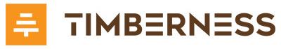 Timberness Logo