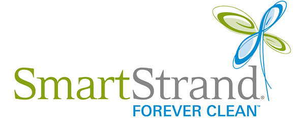 SmartStrand Logo