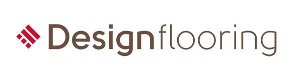 Designflooring Logo