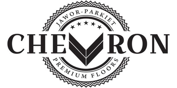 Jawor Parkiet Chevron Logo