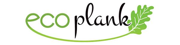 Ecoplank Logo