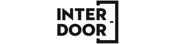 Inter Door
