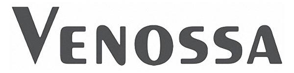 Venossa Logo