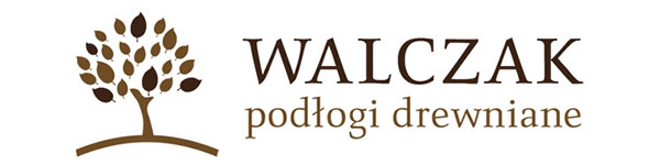 Walczak Logo