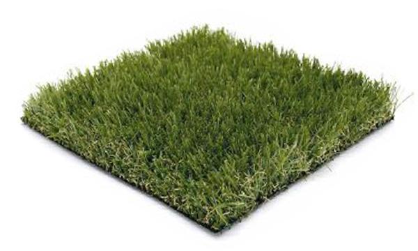 Grass INC. Summerset