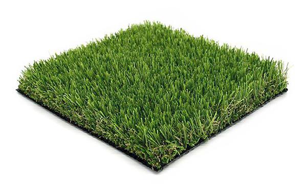 Grass INC. Wicked Plus