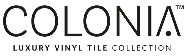 Colonia Logo