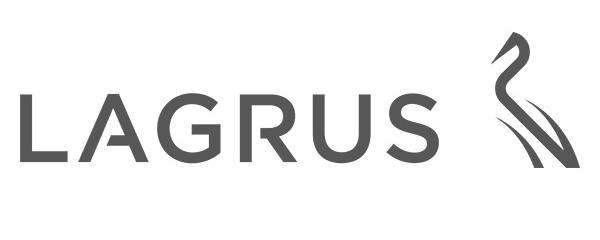 Logo Lagrus
