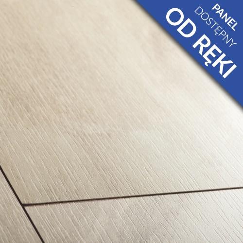Quick-Step Classic CLM1655 - panel dostępny od ręki