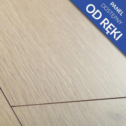 Quick-Step Classic CLM1658 - panel dostępny od ręki