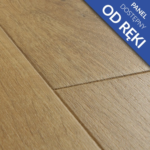 Quick-Step Impressive IM1855 - panel dostępny od ręki