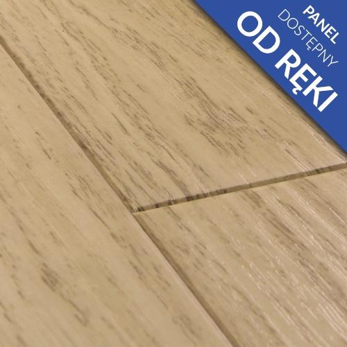 Quick-Step Impressive IM3105 - panel dostępny od ręki