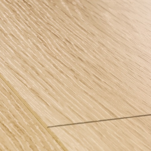 Quick-Step Largo LPU1283