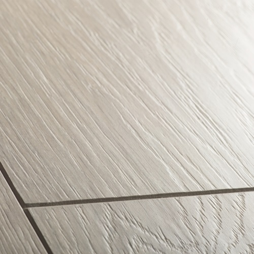 Quick-Step Largo LPU1660