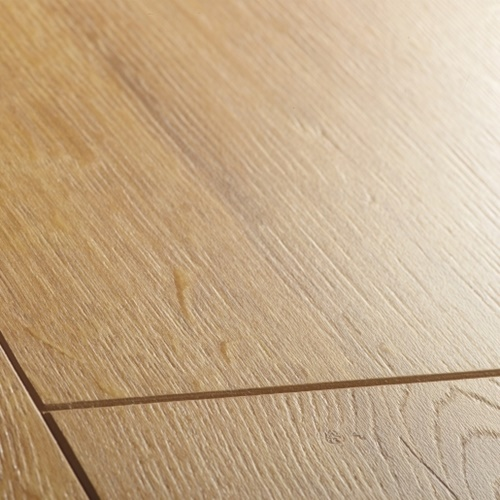 Quick-Step Largo LPU1662