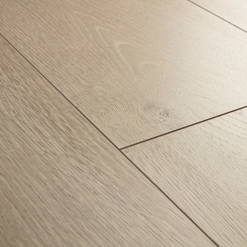 Quick-Step Largo LPU3985
