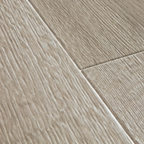 Quick-Step Majestic MJ3552