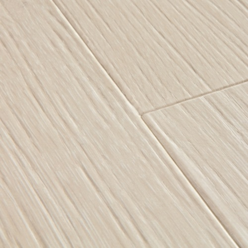 Quick-Step Majestic MJ3554