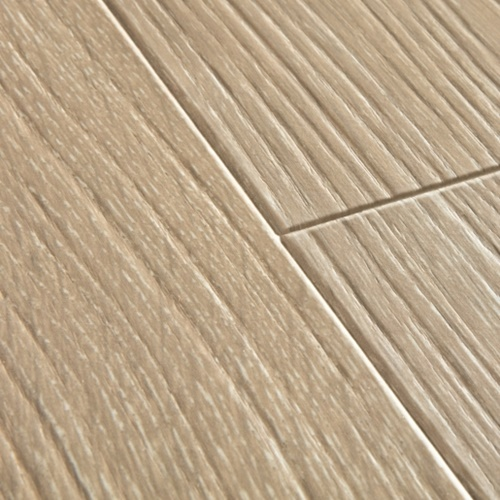 Quick-Step Majestic MJ3555